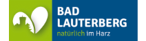 Logo Bad Lauterberg